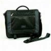 Laptop Computer Bag (FL-003)