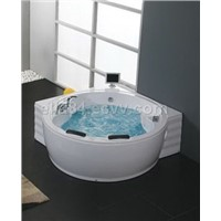 bathtub(RLJ-708)
