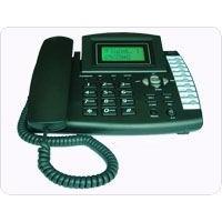 Voip Sip Phone (NXD-804)