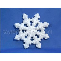 artificial christmas product