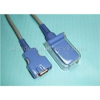 Nellcor Doc-10 adapter cable
