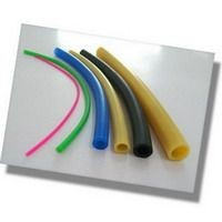 silicone rubber tubes/hoses