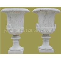 Marble Planter (MIC-V01)