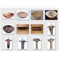 stone basin,stone vessel,stone sink