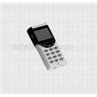 RFID Handle Reader-01