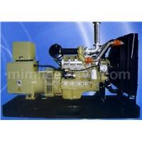 generator 100kw