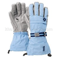 Snowboard_Gloves