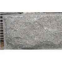 Stone material