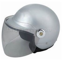 Autumn&spring Helmet