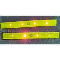 led flash wrist band 03