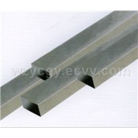 square steel bar316/l