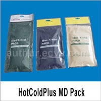 Cold & Hot pack
