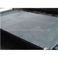 Granite Slate