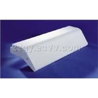 Cast Alumina (Corundum) Product