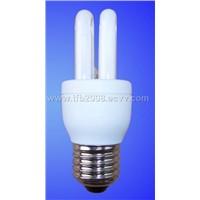 Energy Saving Lamp  Electronic Ballast T5 lighting
