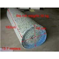Sell Carpet Pads