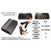 400w Power Inverters