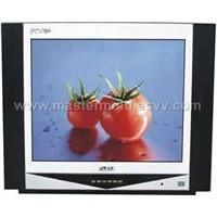 offer household appliance mold