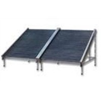 Seller of Solar Collector