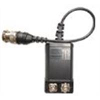 Passive CCTV Balun