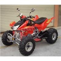 250ccATV Japan Brand ATV Honda Style ATV EEC ATV (