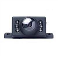 Guiding line car camera(XY-1228L)