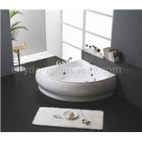 Massage Bathtub (RLJ-701)