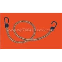 Elasticity rope