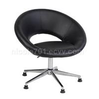 Sell Leisure Chair-morden Design