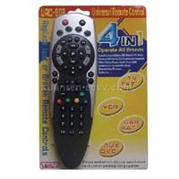 Remote Control (URC908)