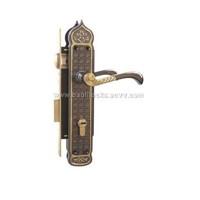 locks,cylinder,handle,