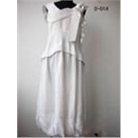 Dress ( D-014 )