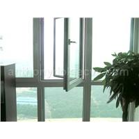 DOK Energy Saving Glass
