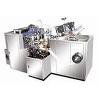 Paper Bowl Forming Machine importer,Paper Bowl Making Machine,paper Bowl Machine Importers