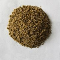 degrease fish meal(NO 1)