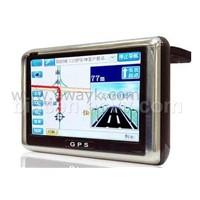 GPS-4.3
