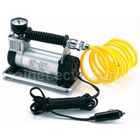 High Efficiency Steel Core Air Pump