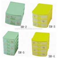 layer drawer,plastic drawer,cabinet,storage container