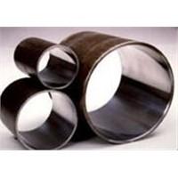Honed Seamless Steel Tubes