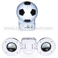 Mini speaker(KMS-02)