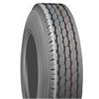 truck and agricultural tyre