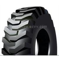 11R22.5Truck Tyre