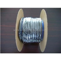 Loose Wire UNDERFLOOR HEATING CABLES