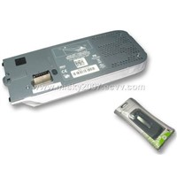 Xbox 360 Compatible Hard Drive(HDD 20GB)
