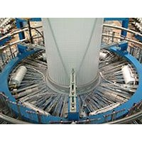 cement bag sack making production line