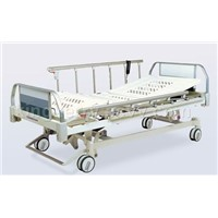 Hospital Electrical Bed (QL-648)