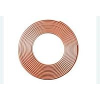 Mosquito coil type tubes