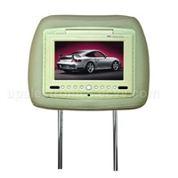 LCD Monitor with Pillow (PL7009M)