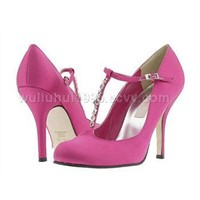 ladyshoes