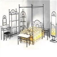 Bedroom Set ( 88 )